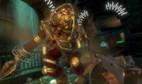 Bioshock Trilogy 2
