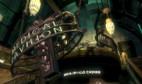 Bioshock Trilogy 3