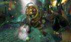Bioshock Trilogy 4