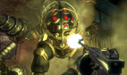 Bioshock Trilogy 5