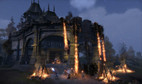 The Elder Scrolls Online: Tamriel Unlimited (Imperial Edition) 2