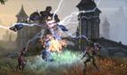 The Elder Scrolls Online: Tamriel Unlimited (Imperial Edition) 5