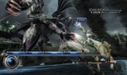 Final Fantasy XIII Double Pack Edition 5