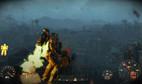 Fallout 4: Season Pass 1