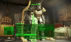 Fallout 4: Season Pass 3