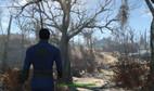 Fallout 4: Season Pass 4