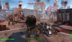 Fallout 4: Season Pass 5