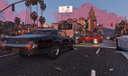 Grand Theft Auto Online: Great White Shark Cash Card 3
