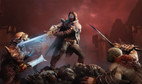 Middle-Earth: Shadow of Mordor GOTY 3