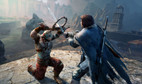 Middle-Earth: Shadow of Mordor GOTY 4