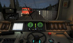 Train Simulator 2016 1