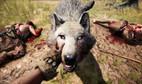 Far Cry Primal 2
