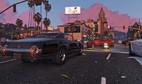 Grand Theft Auto Online: Bull Shark Cash Card 3