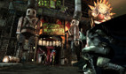 Batman: Arkham City GOTY 2