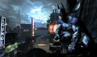 Batman: Arkham City GOTY 3