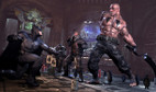 Batman: Arkham City GOTY 5