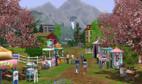 The Sims 3: Seasons 2