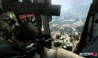 Sniper: Ghost Warrior 2 Gold Edition 2