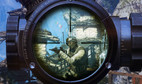 Sniper: Ghost Warrior 2 Gold Edition 4