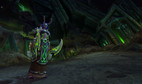 World of Warcraft: Legion 5