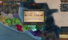 Europa Universalis IV: El Dorado 1