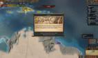 Europa Universalis IV: El Dorado 2
