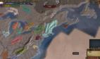 Europa Universalis IV: El Dorado 3
