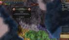 Europa Universalis IV: El Dorado 4