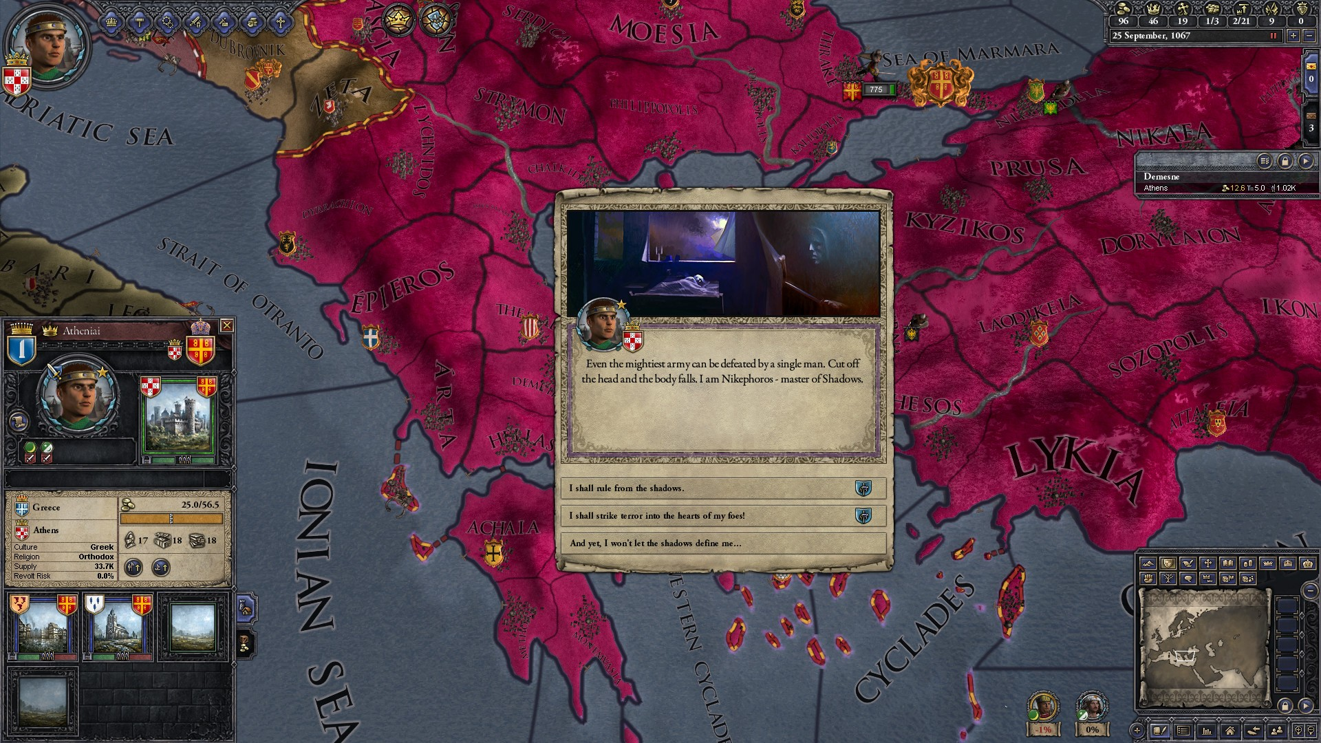buy crusader kings ii way of life collection steam