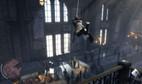 Assassin's Creed: Syndicate Season Pass 1