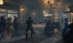Assassin's Creed: Syndicate Season Pass 2