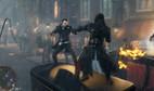 Assassin's Creed: Syndicate Season Pass 3