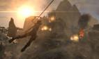 Tomb Raider Definitive Edition Xbox ONE 5