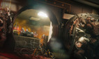 Tom Clancy's Rainbow Six Siege Season Pass Year 2 1