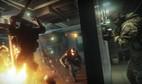 Tom Clancy's Rainbow Six Siege Season Pass Year 2 3