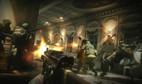 Tom Clancy's Rainbow Six Siege Season Pass Year 2 4