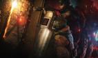 Tom Clancy's Rainbow Six Siege Season Pass Year 2 5