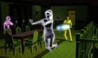The Sims 3: Ambitions 2