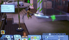 The Sims 3: Ambitions 4