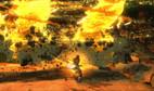 Naruto Shippuden: Ultimate Ninja Storm 4 Season Pass 3