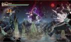 Naruto Shippuden: Ultimate Ninja Storm 4 Season Pass 4