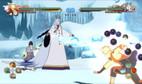 Naruto Shippuden: Ultimate Ninja Storm 4 Season Pass 5