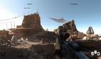 Star Wars: Battlefront Season Pass 1