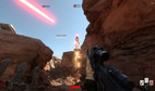 Star Wars: Battlefront Season Pass 2