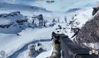 Star Wars: Battlefront Season Pass 5