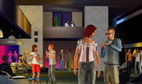 The Sims 3: Diesel Stuff 2