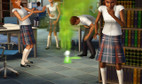 The Sims 3: Generations 1