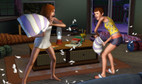 The Sims 3: Generations 3