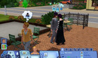 The Sims 3: Generations 4