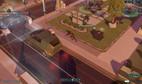 XCOM 2 Reinforcement Pack 3